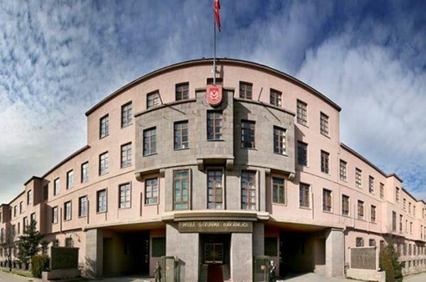 Milli Savunma Bakanlığı 165 memur alımı yapacak | Başvuru şartları nelerdir?