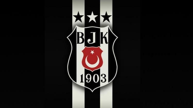Beşiktaş'ta şok gelişme: Gidiyor mu?