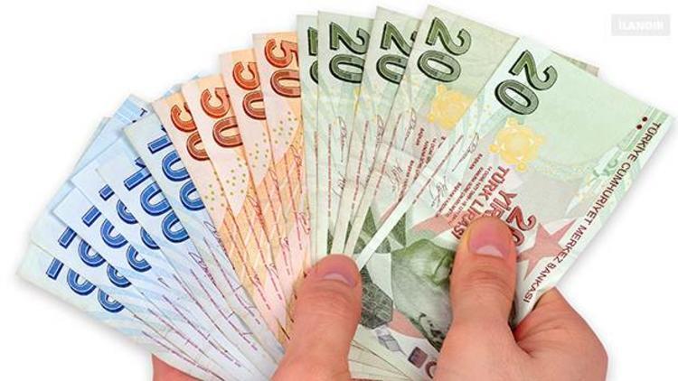 """Çalışma Bakanlığı: """"Taşeron maaşlarını asgari ücret seviyesine getirin"""""""