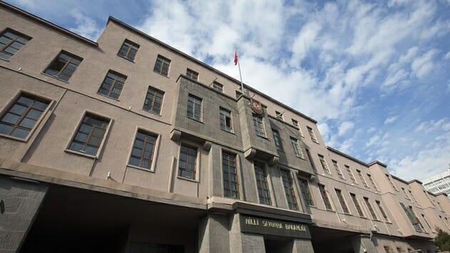 Milli Savunma Bakanlığı 10 personel alıyor | Başvuru şartları nelerdir?