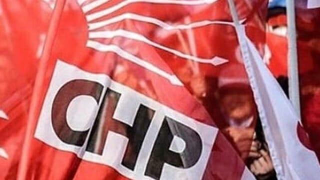 CHP'nin İzmir adayı belli oldu!