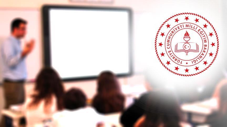 MEB'ten yeni kararlar: Temel liseler kapanacak, öğrenci desteği verilmeyecek
