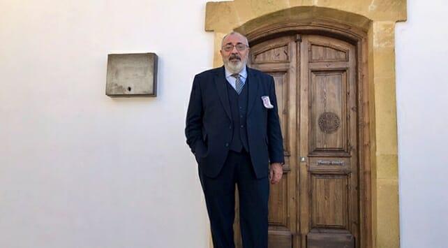 Alparslan Türkeş'in evi müzeye dönüşüyor
