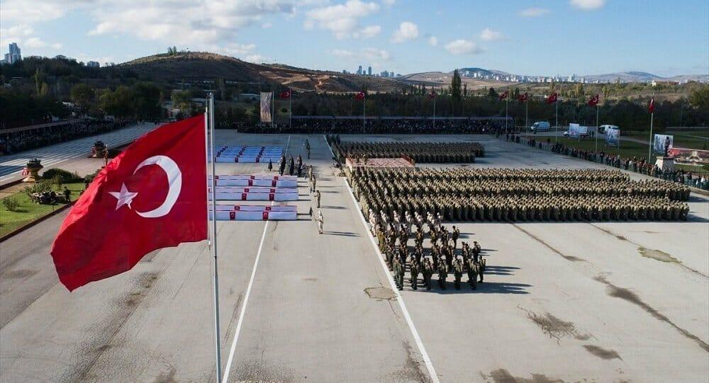 Askerlik 1 ay mı olacak? Yeni Askerlik Yasası ile ilgili önemli gelişme