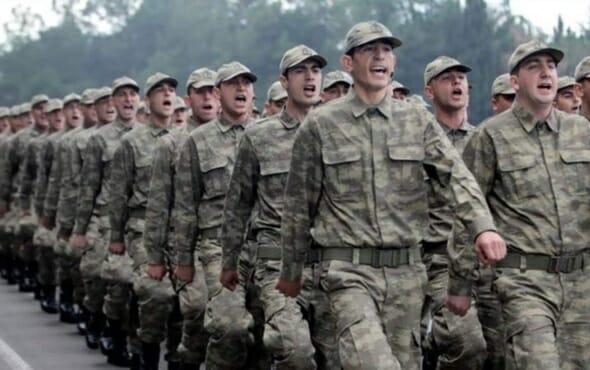 Yeni Askerlik Sistemi ne zaman çıkacak? Erdoğan'dan kritik açıklama