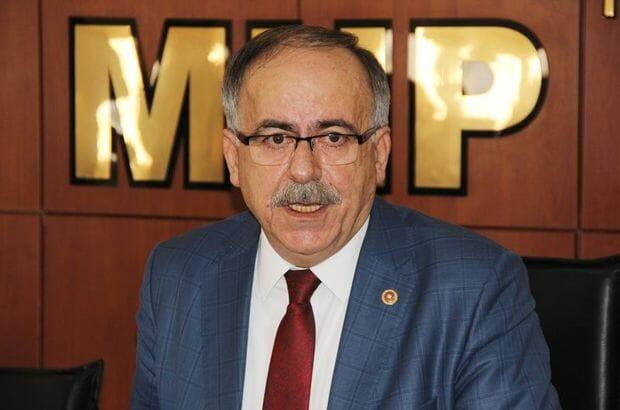 MHP'den gelen açıklama taşeronların ümidini arttırdı