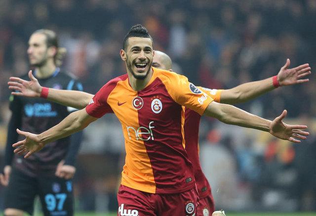 Galatasaray-Benfica maçı saat kaçta? Şifresiz mi?