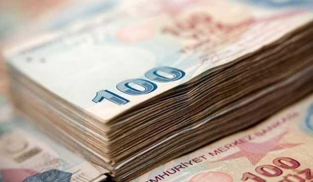 Taşeronların beklediği gelişme: maaş ve kıdem tazminatı…