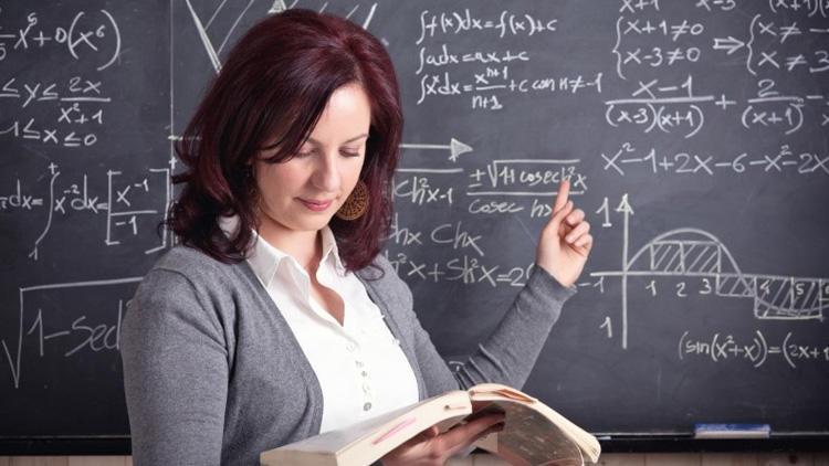 Sözleşmeli öğretmen atama sonuçları yayınlandı mı? Ne zaman açıklanacak?