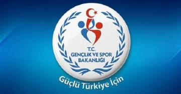 Gençlik ve Spor Bakanlığı 3243 personel alacak