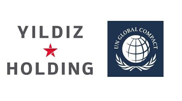 Yıldız Holding kurumsal hedeflerini global hale getiriyor