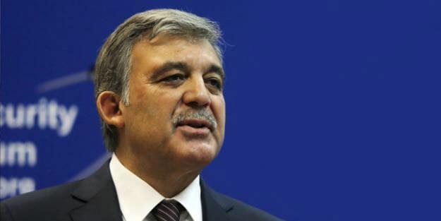 Yeni Abdullah Gül iddiası: Küskünler de ona katılacak!