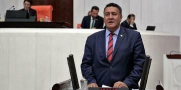"""Milletvekilinden kritik KİT açıklaması: """"Hepsi almalı """""""