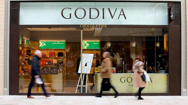 Yıldız Holding'ten Godiva'yı büyütecek hamle