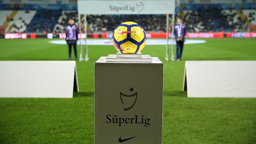 Eski 2 şampiyonun Süper Lig'te kalma mücadelesi nefes kesiyor
