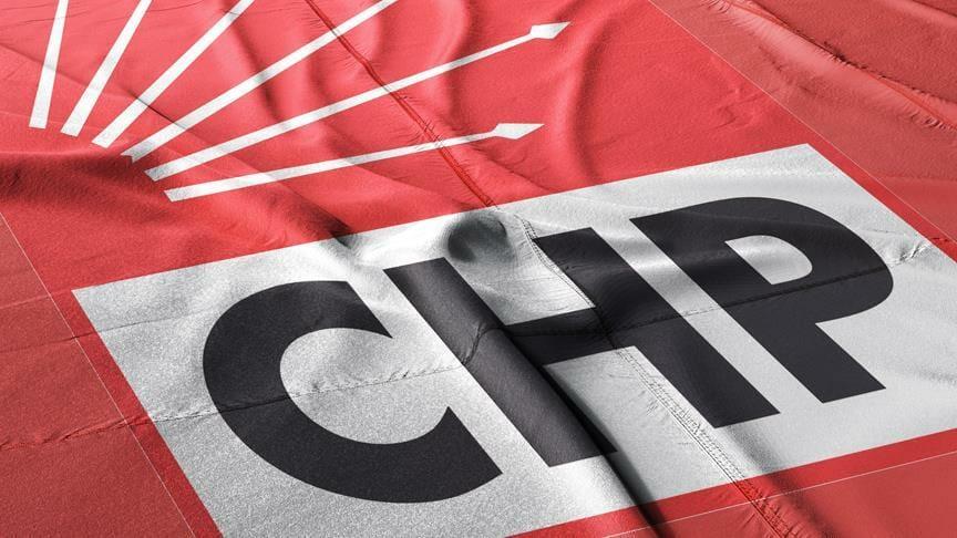 CHP'de yaprak dökümü: Hepsi istifa etti