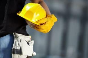ETİ Maden, Tarım Kredi ve TCDD Memur ile Kamu İşçisi Alımı Yapacaklar