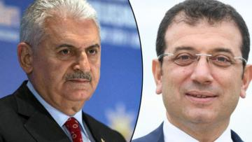 İstanbul'da seçimi kim kazanıyor? İşte son anketler