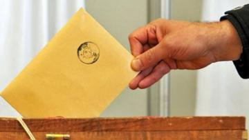 2019 seçim görev ücretleri ne kadar? Nasıl seçim görevlisi olunur?
