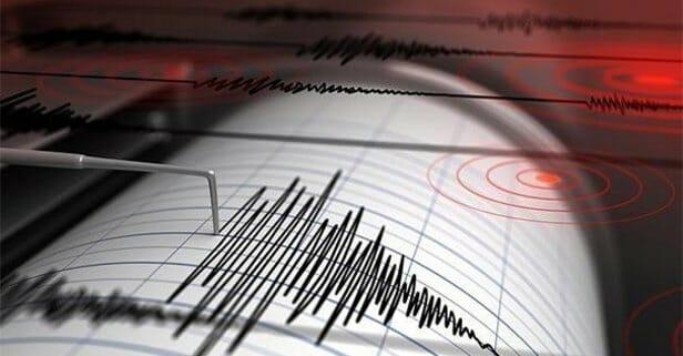 Akhisar'da deprem! Ölü-yaralı var mı? Belediye Başkanı açıkladı!
