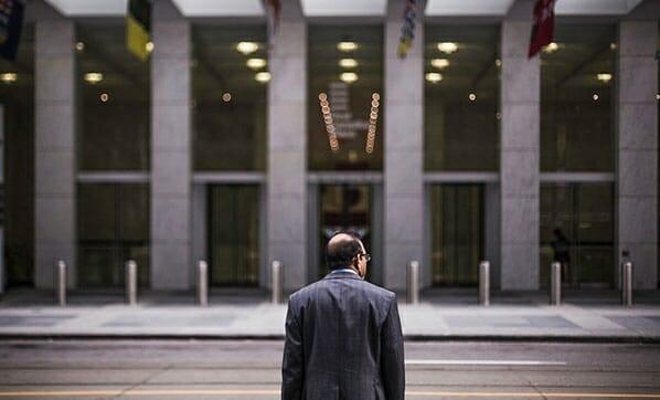 Emeklilikten sonra çalışmak maaşı arttırır mı?