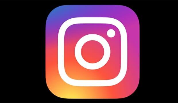 Instagram çöktü mü? Instagram ne zaman düzelecek?