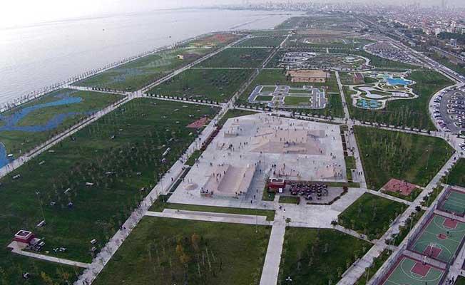 Valilik İstanbul EYT mitingine izin verecek mi?