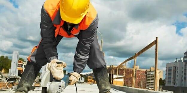 Vaatler gerçekleşirse taşeron işçiler ne kadar zam alacak?