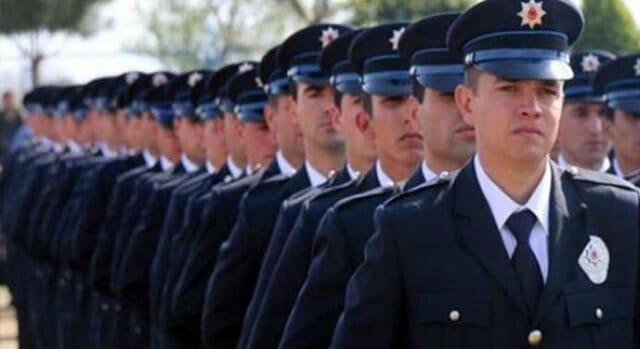 15 bin polis alımı ne zaman? Polis alımı başvuru şartları nelerdir?