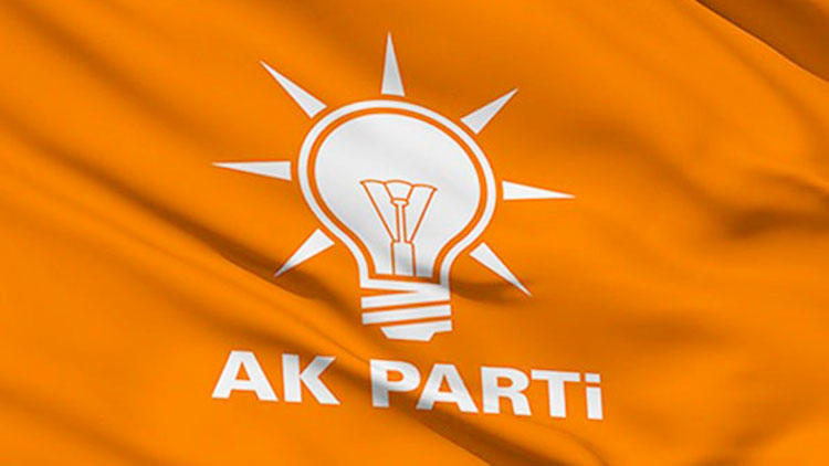 AK Parti'de değişim takvimi belli oldu