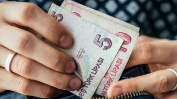 Blokeli emekli maaşı nedir? Nasıl Sorgulanır?
