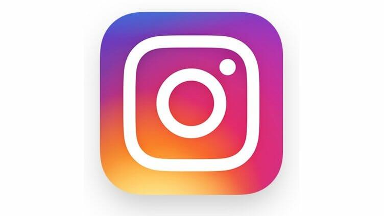 Instagram çöktü mü? 17 Eylül Instagram akış yenilemedi hatası veriyor
