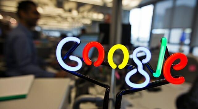 Google'dan tepki çekecek reklam kararı