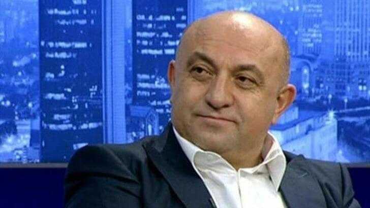 Galatasaray-Rizespor maçı iptal olabilir mi?