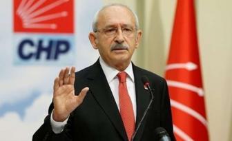 """Kılıçdaroğlu: """"EYT sorununu çözeceğiz"""""""