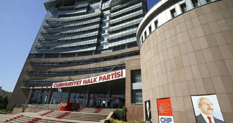 """Hak-İş Genel Başkanı: """"Bolu'dan Ankara'ya yürüyeceğiz"""""""