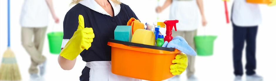 2660 temizlik personeli alınacak   Başvuru şartları nelerdir?