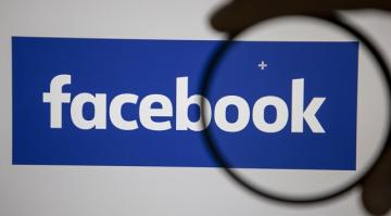 Facebook size para ödeyecek