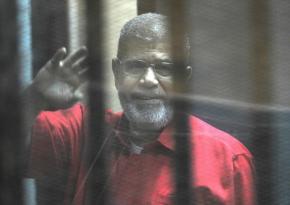 Demokrasiye adanmış bir ömür: Muhammed Mursi kimdir?