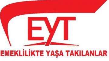 Seçimden sonra EYT'lilerden kritik açıklama