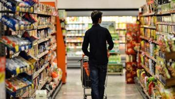 Mayıs ayı enflasyon rakamları belli oldu