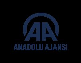 Anadolu Ajansı henüz veri girmiyor