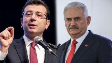 İstanbul'da seçimi kim kazanıyor? İşte canlı seçim sonuçları