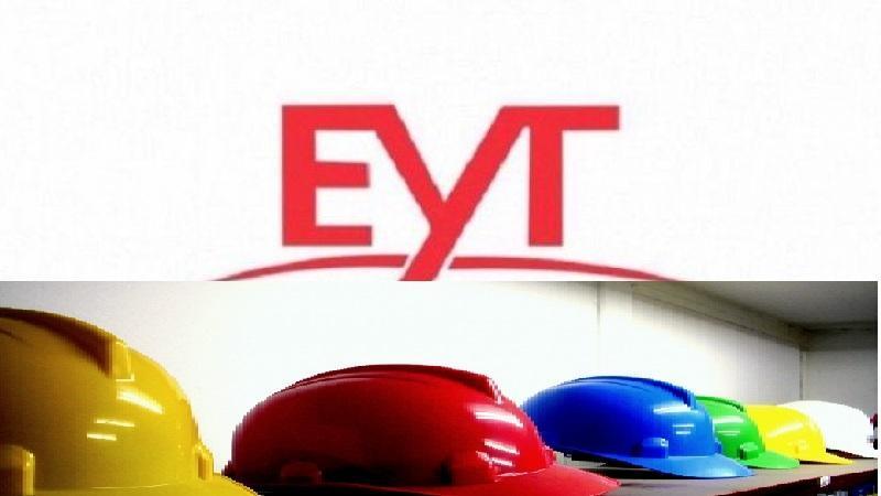 MHP'li vekilden EYT ve Taşeron açıklaması