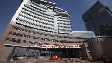 CHP ile Hak-İş görüşmesi tamamlandı