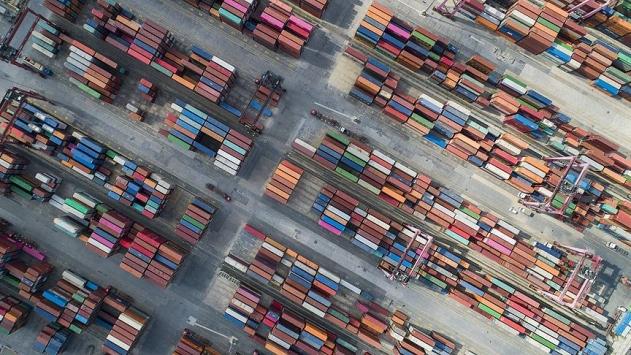 Güneydoğu ekonomisinde ihracatın payı büyüyor