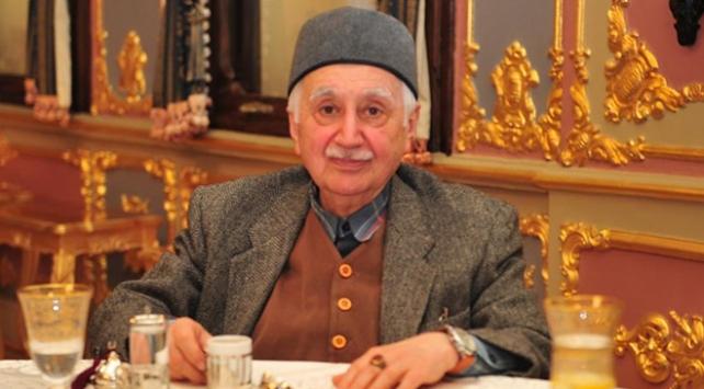 Mehmet Şevki Eygi yaşamını yitirdi | Mehmet Şevki Eygi kimdir?
