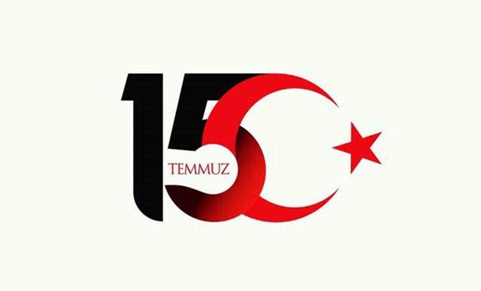15 Temmuz'un en kanlı olayları Beştepe'de yaşandı