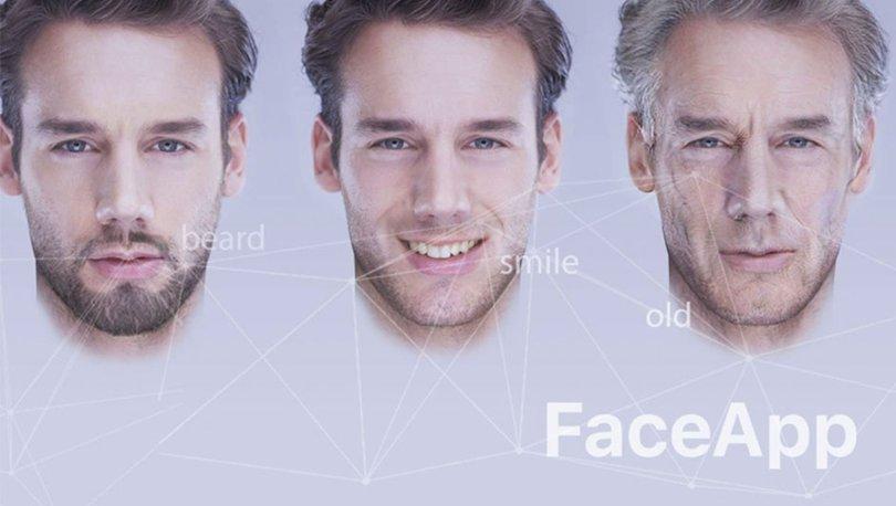 'Kendini yaşlandıranlar' dikkat! Güvenilir değil