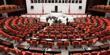 CHP'li Gürer'den taşerona kadro ve zam açıklaması